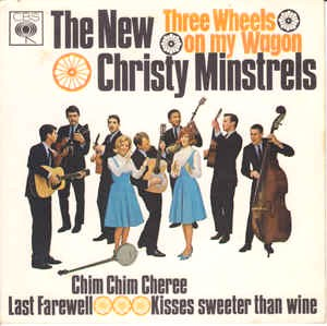 The New Christy Minstrels3.jpg